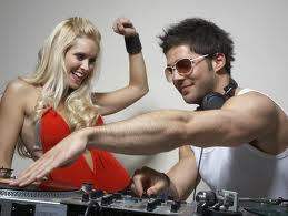 $150.00 an hr - How to Hire A DJ | Disc Jockey | DJs | Music DJ | Disc Jockeys