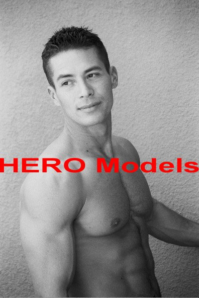 Shannon - Sultry Male Stripper - PROFESSIONAL_MALE_EXOTIC_DANCERS_ENTERTAINERS- Call to book your next bachelorette party, birthday party or girls' night outinto an unforgettable evening with the Sexy Men of HERO HOT Bods!!