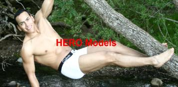 Jason - The Romantic Male Stripper - PROFESSIONAL_MALE_EXOTIC_DANCERS_ENTERTAINERS-Call to book your next bachelorette party, birthday party or girls' night outinto an unforgettable evening with the Sexy Men of HERO HOT Bods!!