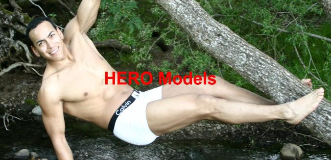 Jason - The Romantic Male Stripper - PROFESSIONAL_MALE_EXOTIC_DANCERS_ENTERTAINERS- Call to book your next bachelorette party, birthday party or girls' night outinto an unforgettable evening with the Sexy Men of HERO HOT Bods!!