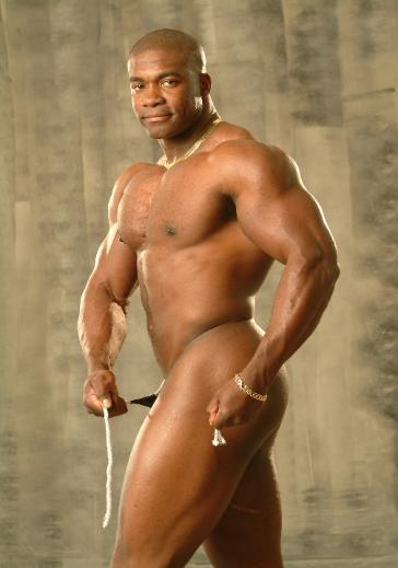 United States Male Strippers U.S.A.  - Yummy and Delicious