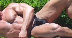 Click Here for Nationwide Male Strippers