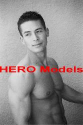 Shannon - Sultry Male Stripper - PROFESSIONAL_MALE_EXOTIC_DANCERS_ENTERTAINERS-Call to book your next bachelorette party, birthday party or girls' night outinto an unforgettable evening with the Sexy Men of HERO HOT Bods!!
