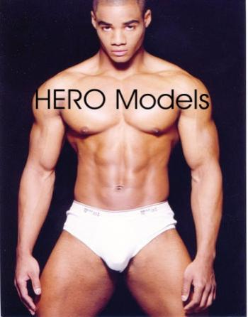 Joshua - Soulful Male Stripper - PROFESSIONAL_MALE_EXOTIC_DANCERS_ENTERTAINERS-Call to book your next bachelorette party, birthday party or girls' night outinto an unforgettable evening with the Sexy Men of HERO HOT Bods!!