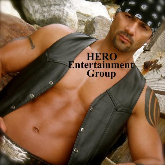 Sexy - The Male Stripper - PROFESSIONAL_MALE_EXOTIC_DANCERS_ENTERTAINERS - Call to book your next bachelorette party, birthday party or girls' night outinto an unforgettable evening with the Sexy Men of HERO HOT Bods!!