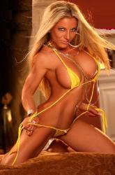 USA Strippers 10