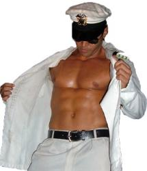 Florida - FL  Bachelorette Parties Male Female Stripper
