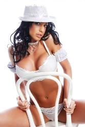 Massachusetts Click here to hire the best hot local female strippers online.