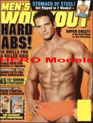Chris - The Baywatch Male Stripper - PROFESSIONAL_MALE_EXOTIC_DANCERS_ENTERTAINERS-Call to book your next bachelorette party, birthday party or girls' night outinto an unforgettable evening with the Sexy Men of HERO HOT Bods!!
